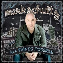 http://markschultzmusic.com/wp-content/uploads/2012/07/sidebar-album.jpg