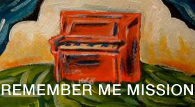 http://markschultzmusic.com/wp-content/uploads/2013/02/remembermemission-copy.jpg