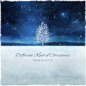 christmas_single